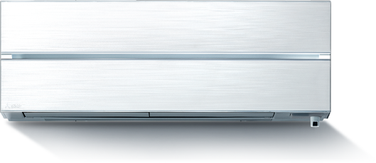 Air Conditioner | Mitsubishi Electric Malaysia Air Conditioner